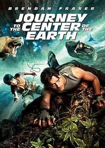 Journey-to-the-Center-of-the-Earth-DVD-2008-DVD-2008