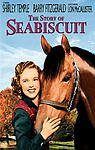 The-Story-of-Seabiscuit-DVD-2006-DVD-2006