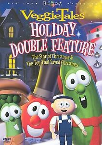 VeggieTales-Holiday-Double-Feature-Toy-That-Saved-Christmas-Star-of-Christmas