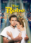 The Robe (DVD, 2006, Widescreen; Sensormatic)