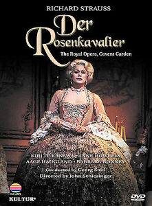 DVD-Richard-Strauss-Der-Rosenkavalier-The-Royal-Opera-House-Covent-Garden-B