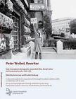 Peter Weibel, Rewriter (DVD, 2009)