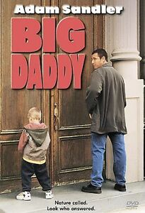 Big-Daddy-DVD-1999
