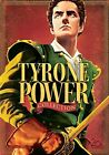 Tyrone Power - Swashbuckler Boxset (DVD, 2007, 5-Disc Set)