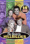 Best-of-the-Hillbillies-10-Classic-Episodes-DVD-2007