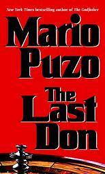 The-Last-Don-by-Mario-Puzo-1997-Paperback-Reissue-Mario-Puzo-Paperback-1997