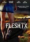 Flesh, TX (DVD, 2009)