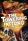 The Towering Inferno (DVD, 2006, 2-Disc Set, Special Edition; Widescreen)