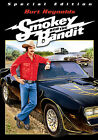 Smokey and the Bandit (DVD, 2006, Special Edition)