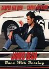 James Dean: Live Fast, Die Young (DVD, 2010) (DVD, 2010)