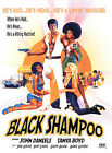 Black Shampoo (DVD, 2005)