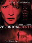 Veronica Guerin Cate Blanchett Gerard McSorley (DVD, 2004) WS Ireland - <span itemprop=availableAtOrFrom>Waterford, IE, Ireland</span> - Veronica Guerin Cate Blanchett Gerard McSorley (DVD, 2004) WS Ireland - Waterford, IE, Ireland
