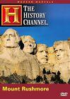 Modern Marvels - Mount Rushmore (DVD, 2005)