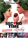 Second Time Lucky (DVD, 2002)