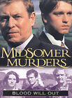 Midsomer Murders - Blood Will Out (DVD, 2003)