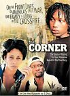 The Corner (DVD, 2003, 2-Disc Set, Two Disc Set)