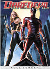 Daredevil (DVD, 2003, 2-Disc Set, Sensormatic; Special Edition Full Screen Version)