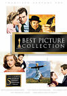 Best Picture Collection (DVD, 2008, 5-Disc Set) (DVD, 2008)