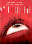My Little Eye (DVD, 2004)