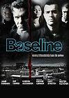 Baseline (Blu-ray, 2010)