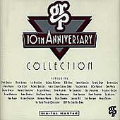 GRP-10th-Anniversary-Collection-3-CD-Set-Used