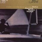 Maiden Voyage by Herbie Hancock (CD, Mar-1995, Blue Note Records)