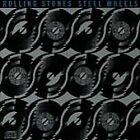 The Rolling Stones - Steel Wheels (1994)