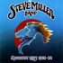 CD: Greatest Hits 1974-78 by Steve (Guitar) Miller (CD, Nov-1987, Capitol/EMI R...