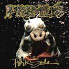 Primus - Pork Soda (1996)