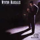 Hot House Flowers by Wynton Marsalis (CD, 1987, Columbia (USA))