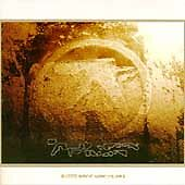 Aphex-Twin-Selected-Ambient-Works-Volume-2-CD-Album