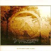 Warp Ambient Music CDs