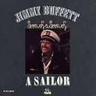 Son of a Son of a Sailor by Jimmy Buffett (CD, Oct-1990, MCA)