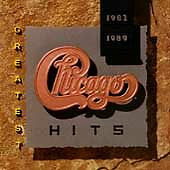 Greatest-Hits-1982-1989-by-Chicago-CD-1989-Reprise-Save-when-you-buy-more