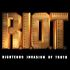 CD: R.I.O.T. (Righteous Invasion of Truth) by R.I.O.T. (CD, Oct-1995, Sparrow R...