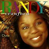 Warner Bros.. R&B & Soul Single Music CDs