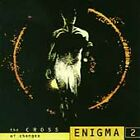 Enigma Music CDs