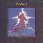 Enigma Import Music CDs