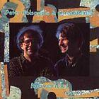 Mavericks by Holsapple-Stamey (CD, Aug-1995, Rhino (Label))