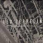 Complete Studio Recordings [Box] by Led Zeppelin (CD, Sep-1993, 10 Discs, Atlantic (Label))