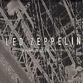 Led-Zeppelin-Complete-Studio-Recordings-10-Cd-Box-CD