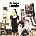 Stay Together [EP] by Suede (CD, Apr-1994, Nude/Columbia)
