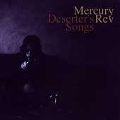Mercury Rev - Deserter's Songs (CD)