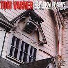 Tom Varner - Window Up Above (American Songs 1770-1998, 1998)