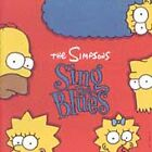 The Simpsons - Simpsons Sing the Blues (1999)