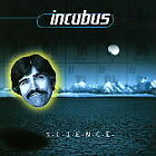 Incubus Compilation Music CDs