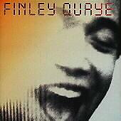 Finley-Quaye-Maverick-a-Strike-2001