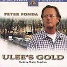 Soundtrack - Ulee's Gold (Original , 1998)