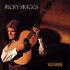 CD: Solid Ground by Ricky Skaggs (CD, Nov-1995, Atlantic (Label))