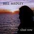 Almost Home by Bill Medley (CD, Nov-1997, VRA)